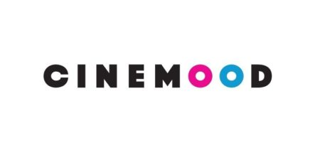 57: How A Family-Friendly Mini Cinema Projector Called Cinemood Is Upgrading Storytelling