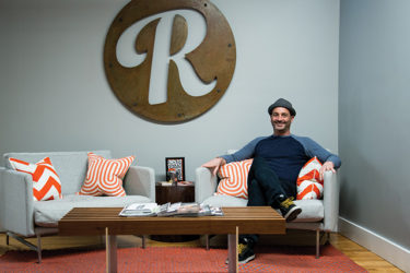 188: Why Reverb Is Creating A Squarespace For Music Retail