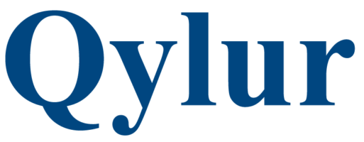 125: How Qylur Intelligent Systems Is Improving Both Security and the Customer Experience