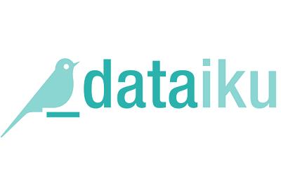 205: Dataiku – Data Science Studio (DSS) Enters Gartner's Magic Quadrant as a Visionary