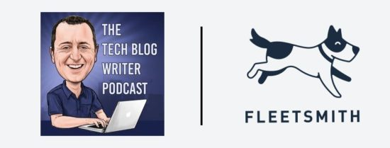 163: How Fleetsmith Is Simplifying Mac Device Management