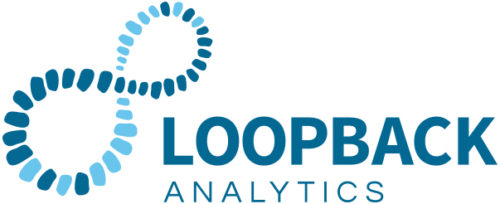 130: How Loopback Analytics Is Improving Patient Care Through Big Data Analytics