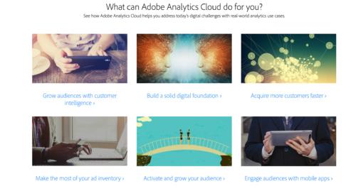 223: Adobe Summit – Understanding Adobe Analytics Through NBA Hoops