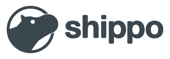 140: Shippo: The Shipping API For Ecommerce