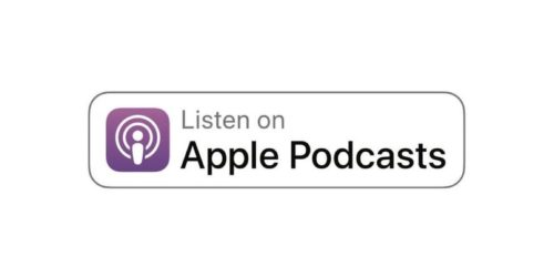 Could The Rebranding Of Podcasts Signal The End of iTunes?