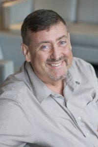 Steven-Spatz-President-of-BookBaby