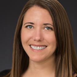 Sarah Ohle Tech Blog Writer Podcast