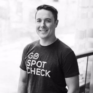 Matt Talbot - Tech Blog Writer Podcast