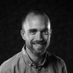 Dan Melnick Reverb LP - Tech Blog Writer Podcast