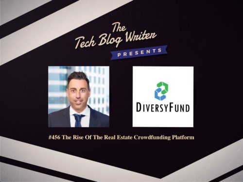 456: The Rise Of The Real Estate Crowdfunding Platform