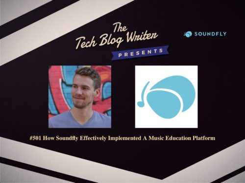 501: How Soundfly Effectively Implemented A Music Education Platform