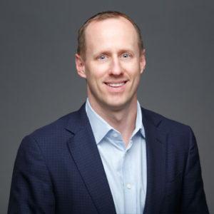 West Monroe Partners Tech Blog Writer Podcast