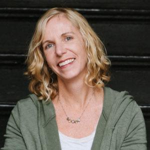 Tech Blog Writer Podcast Adobe