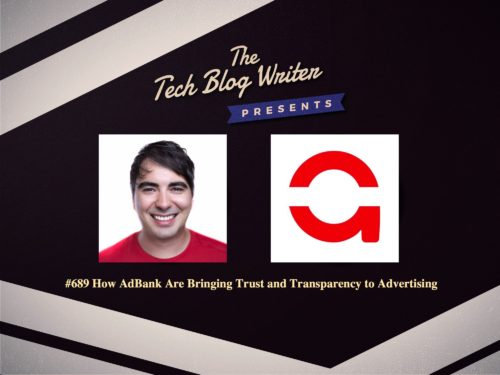 689: How AdBank is Bringing Trust and Transparency to Advertising
