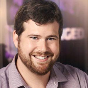 Headliner App Tech Blog Writer Podcast