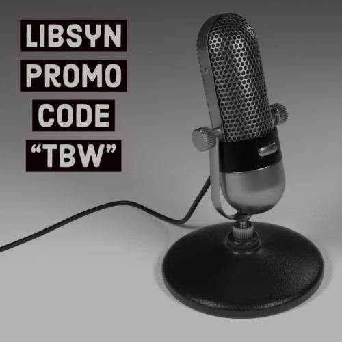 Libsyn Promo Code – How to Get This Month and Next Month For Free