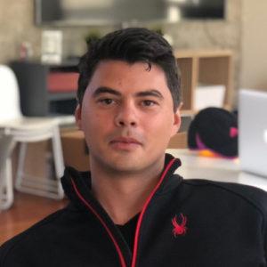 Tech Blog Writer Podcast Ethos Life Insurance
