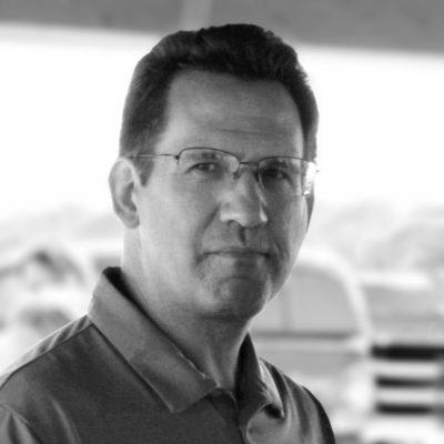 Ed Kuzemchak Software Design Solutions, Inc.