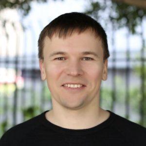 Grammarly Tech Blog Writer Podcast