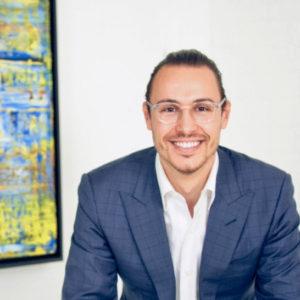 Ryan Bonnici – CMO – G2 Crowd Tech Blog Writer Podcast