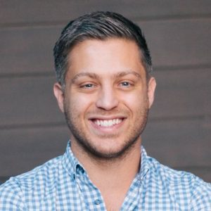 Trainual - Tech Blog Writer Podcast