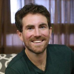 Jeremy Kauffman LBRY Tech Blog Writer Podcast