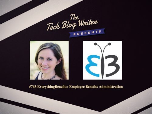 763: EverythingBenefits: Employee Benefits Administration