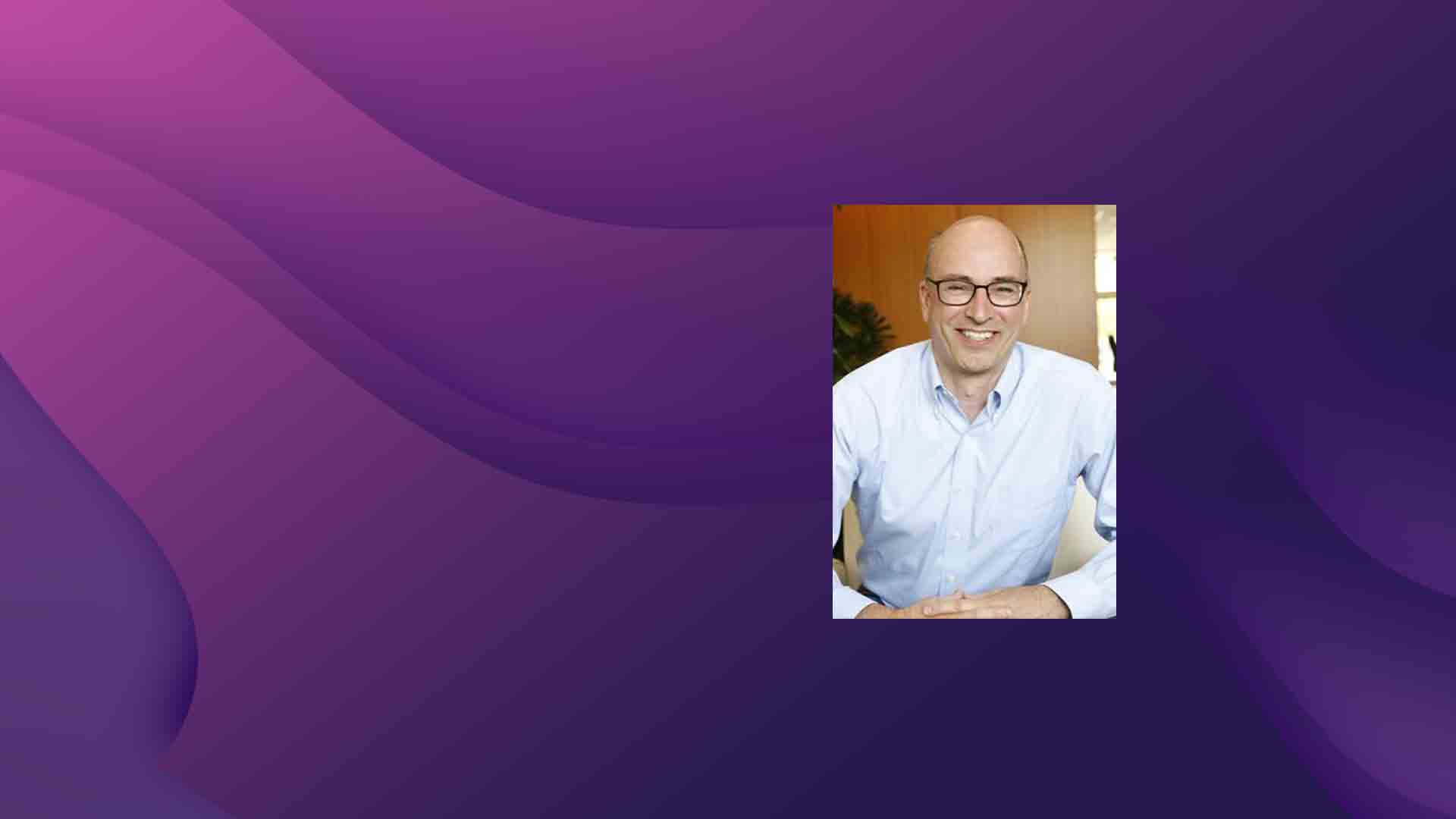 832: Citrix – From Digital Workspaces to Entertainment Experiences