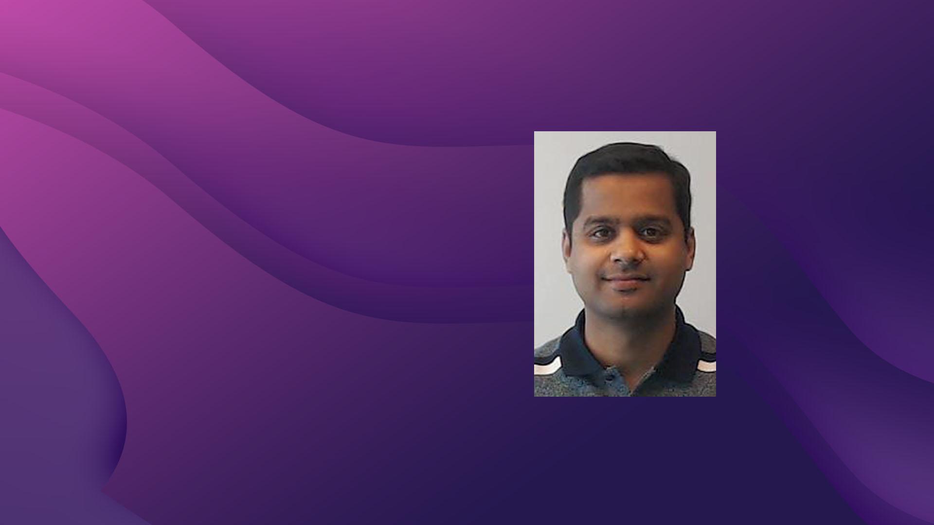 865: Arpan Sheth Shares His Inspiring Tech Career Story
