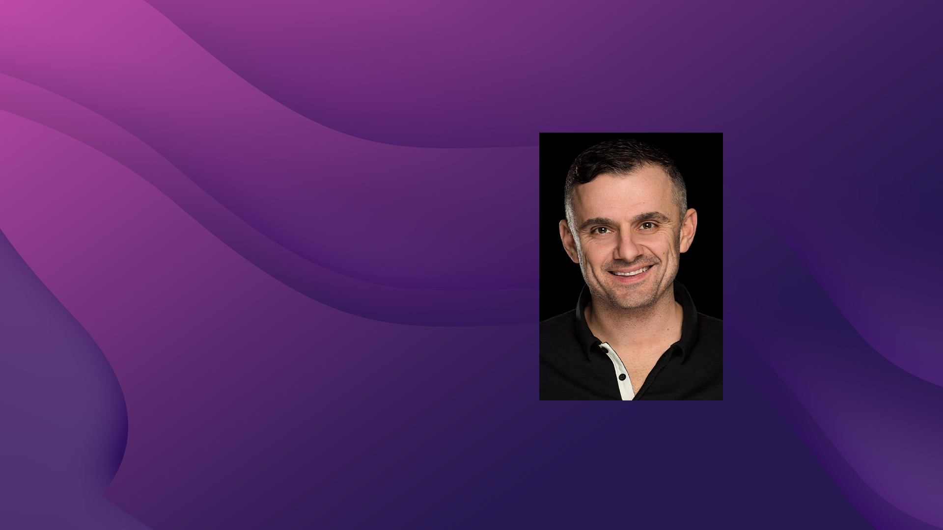 872: Gary Vaynerchuk Reveals What Emerging Technologies Excite Him