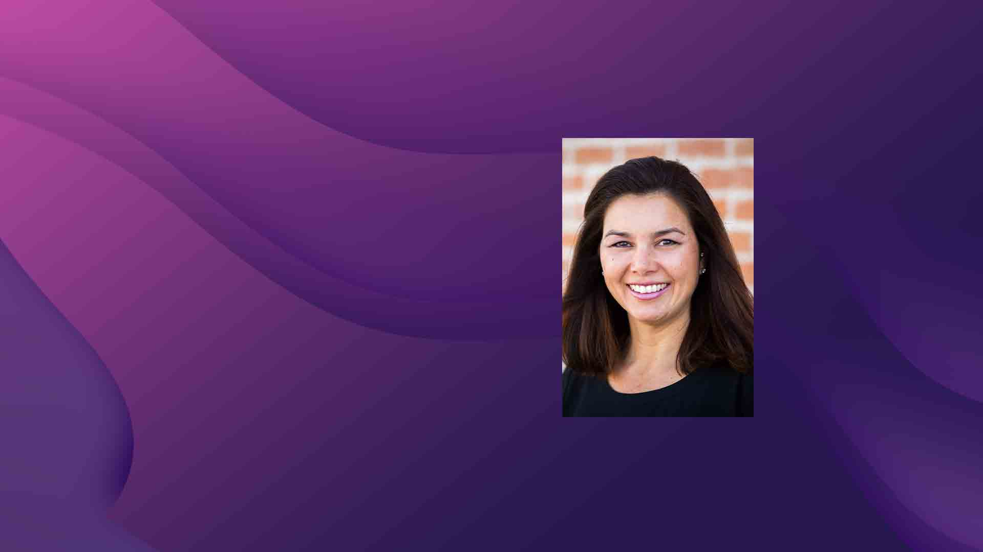 860: Heidi Jannenga Shares The Tech Startup Story Behind WebPT