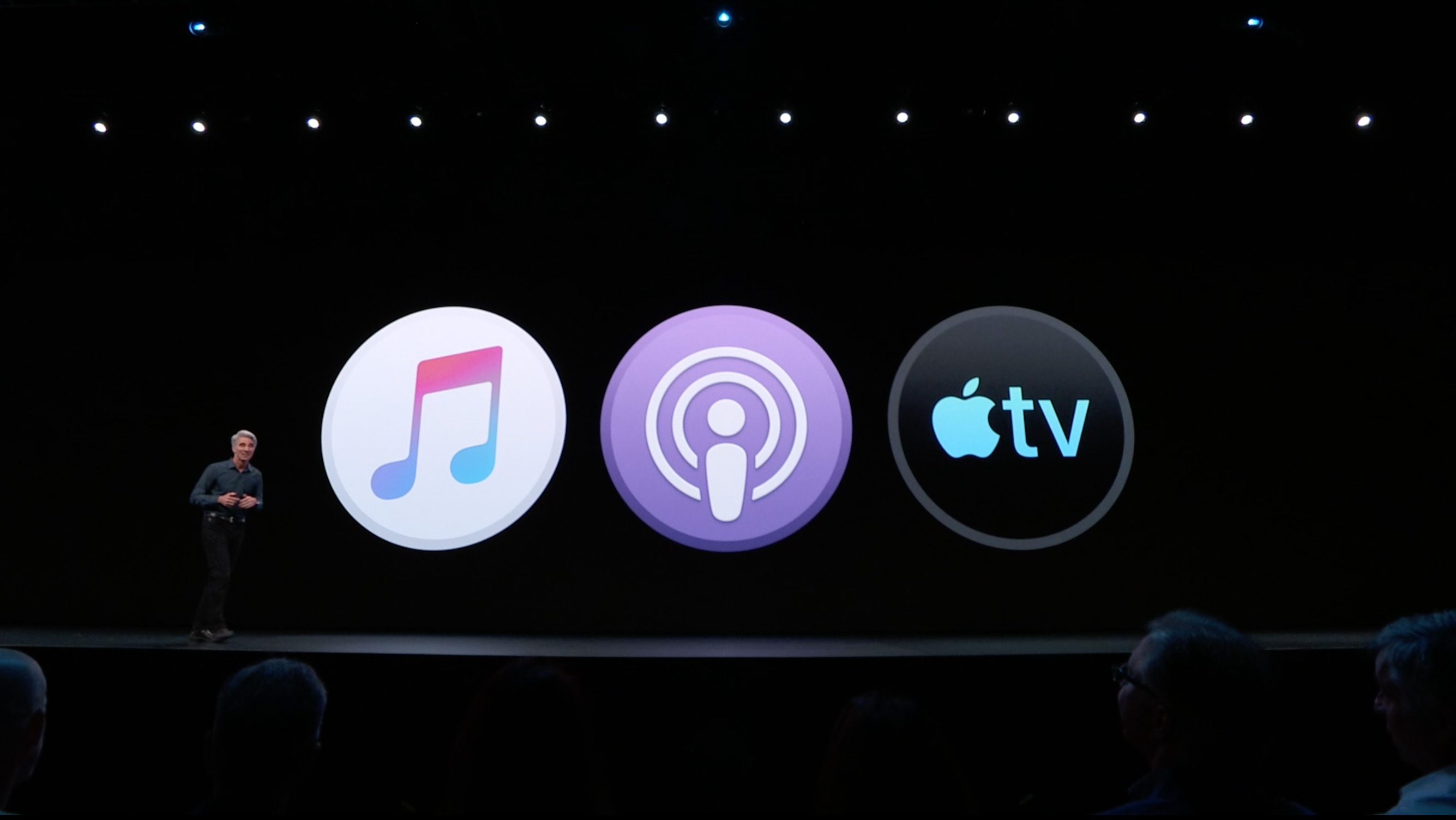 New Apple Podcast Categories And How They Will Affect Your Podcast