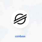 Coinbase Earn XLM
