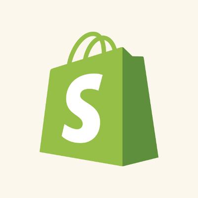 Shopify Tech Blog Writer Podcast