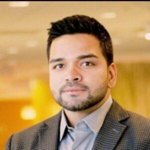 Nitin Sharma - Citrix Ready Podcast