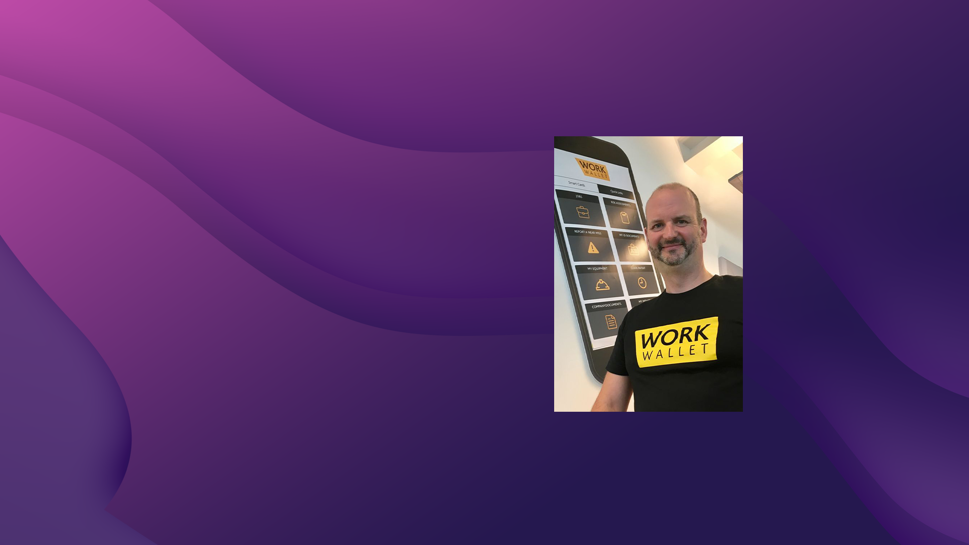 899: How Work Wallet Is Transforming Health & Safety