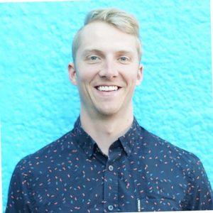 Graeme Moore Polymath - Tech Talks Daily Podcast
