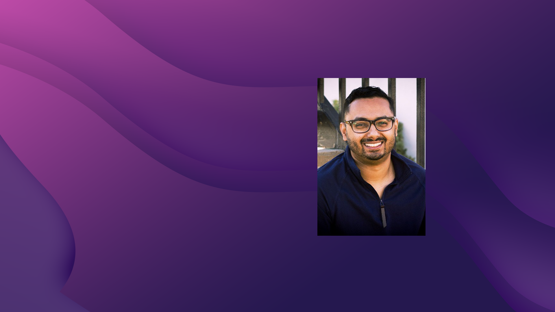 937: Innovate Fast – Talking MarTech & The Rise of Marketing Automation Tools