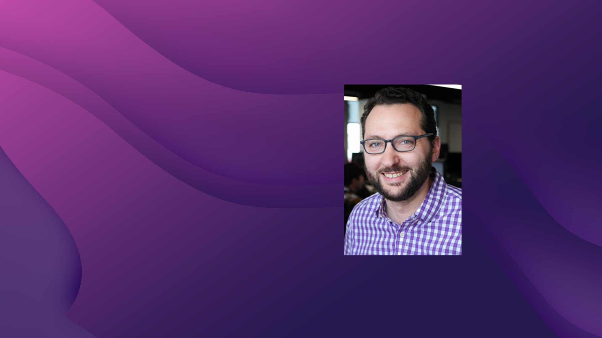 943: Looker – Big Data Analytics And Joining The Google Cloud Family