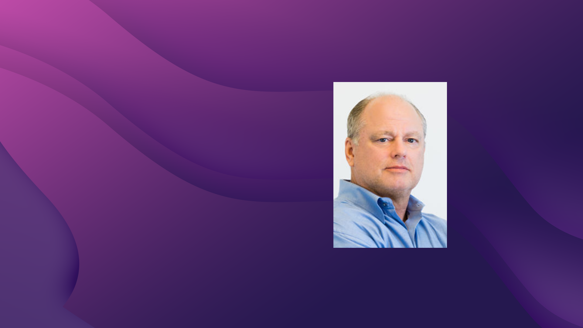934: Nok Nok Labs – Phil Dunkelberger Talks Next Generation Authentication