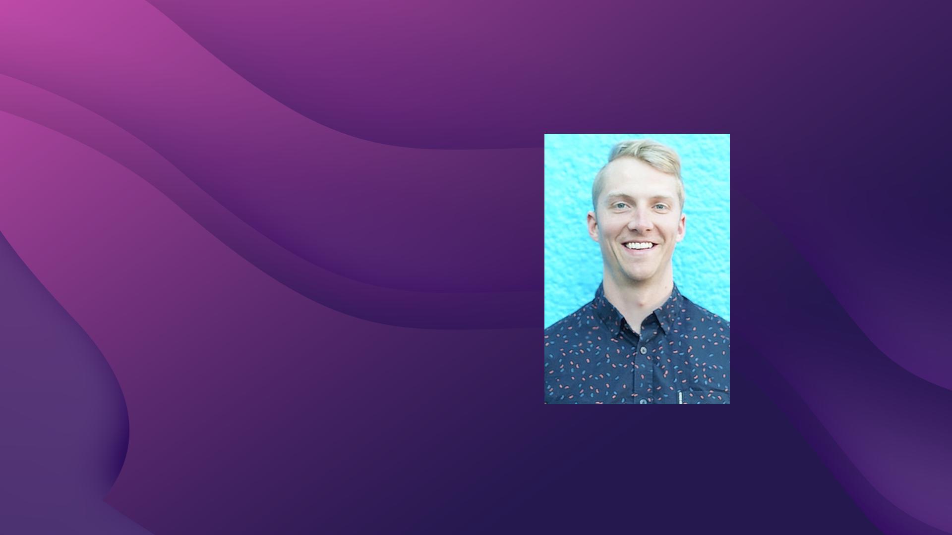 951: Polymath – Head of Tokenization Graeme Moore Interview