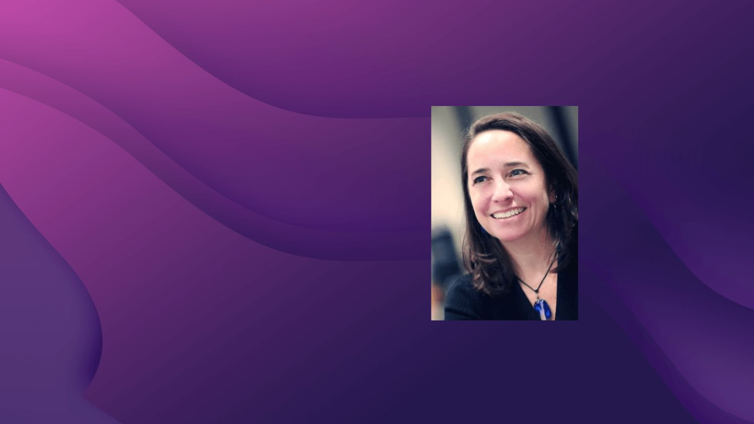 948: Sarah Elkins On Using Technology to Bring Us Closer Together