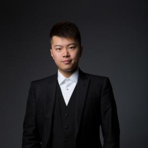 Aries Wang - Tech Talks Daily Podcast