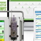 979: How Tech Is Improving Medical Device Safety In Infusion Pumps