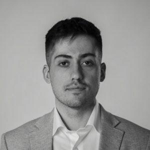 Kevin Sekniqi