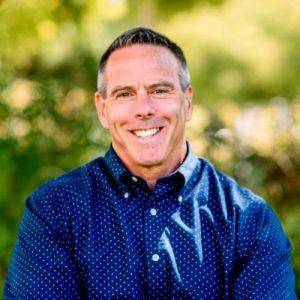 Gary Specter - Tech Talks Daily Podcast