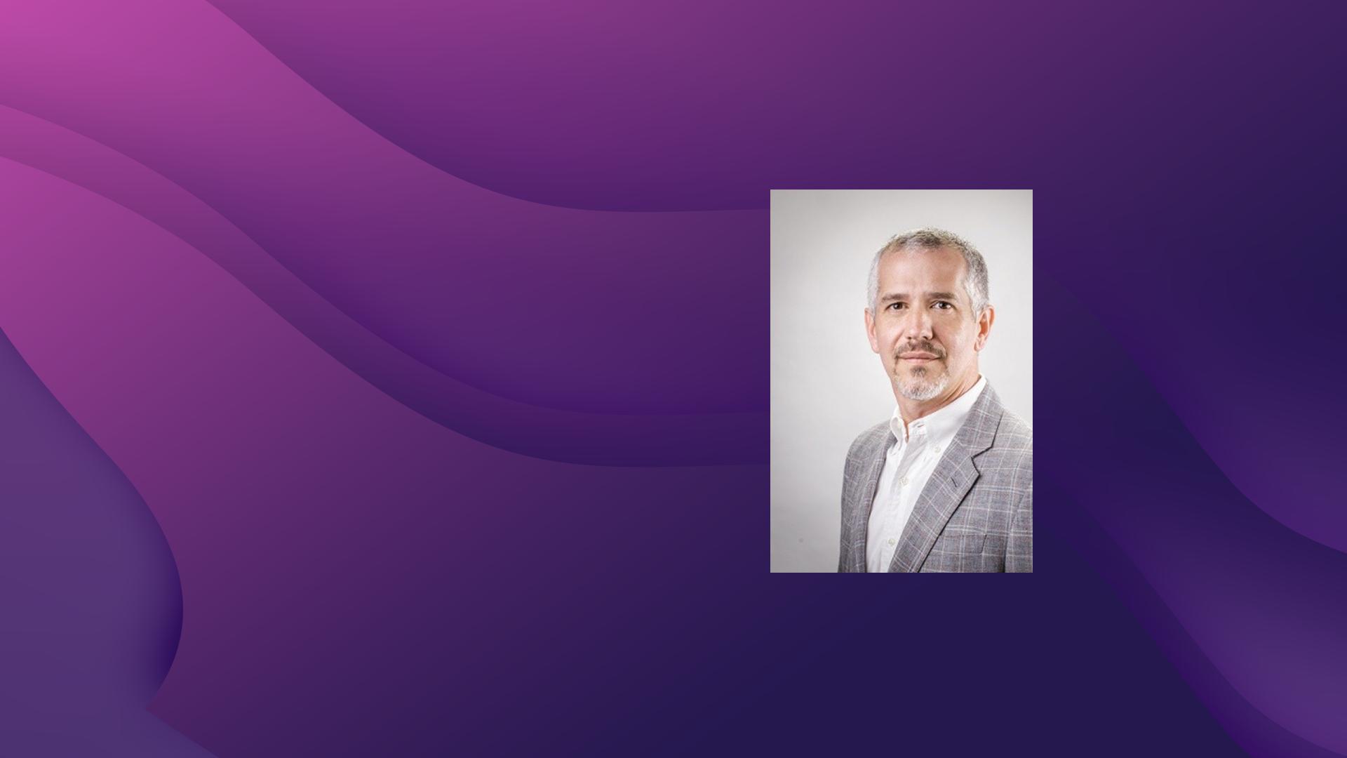 998: MagentoLive Europe 2019 – Jason Woosley