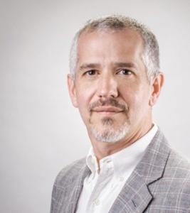 Jason Woosley, Adobe Tech Talks Daily Podcast