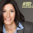 991: HR Tech - The Story Behind HR Acuity