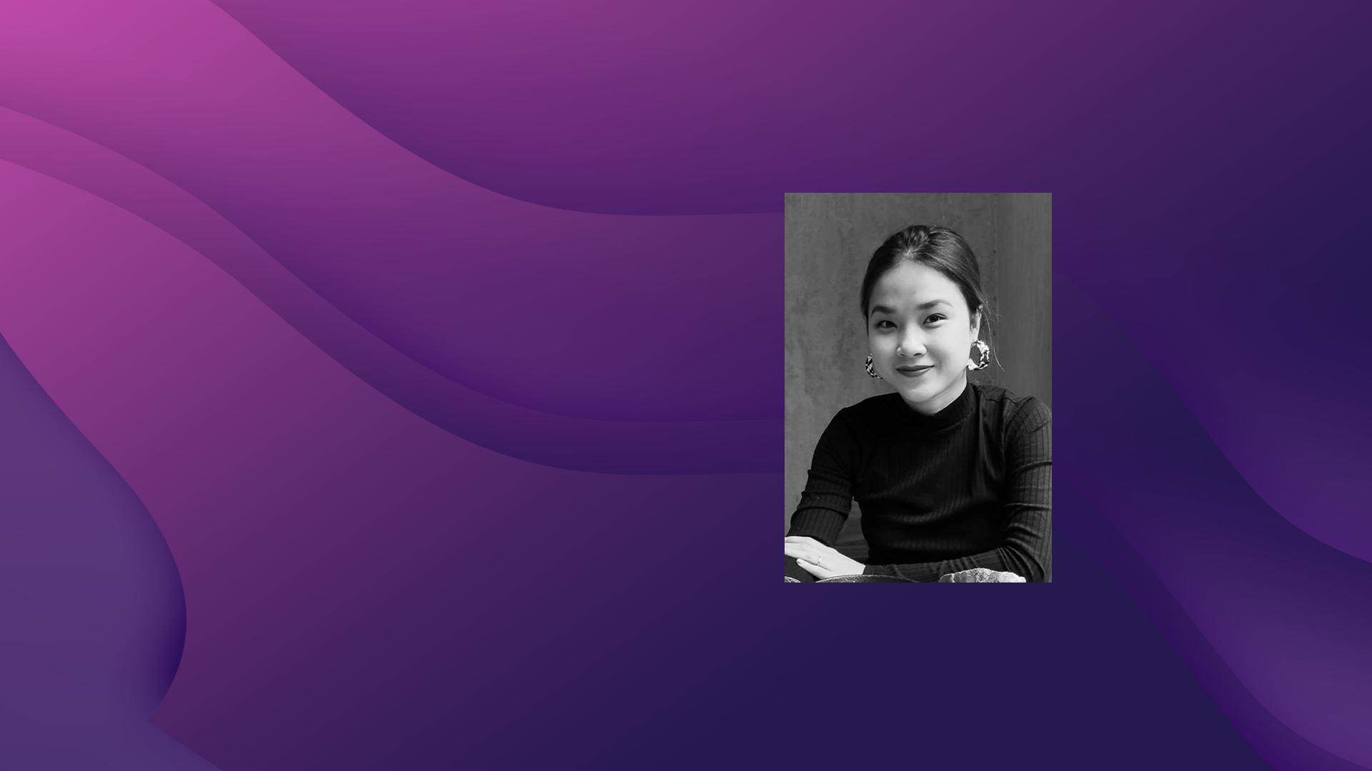 1030: Ari Pham Shares Her Vietnamese Startup Story With WatchSignals